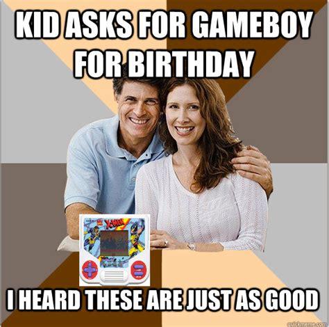 Memes About Parents - scumbag parents meme memes