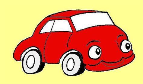 Was F R Ein Auto Kaufen by Was F 252 R Ein Auto Passt Zu Dir