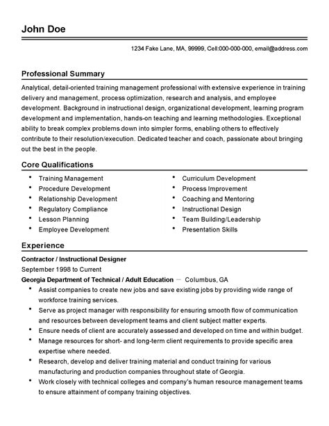 Compliance Analyst Resume by Regulatory Compliance Analyst Resume Sidemcicek