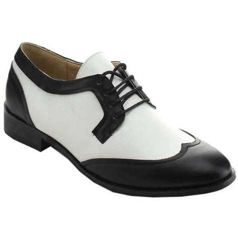 white oxfords shoes 25 best ideas about white oxford shoes on