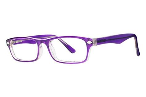 modern optical care eyeglasses go optic