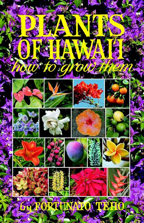 a of gardening classic reprint books petroglyph press reprints gardening classic big island now
