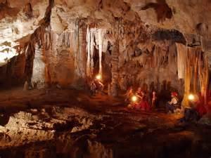 Gran caverna de santo tom 225 s gran caverna de santo tom 225 s