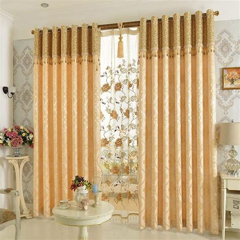 Noise Reducing Room Divider Floral Thermal Noise Reducing Room Dividers Curtains