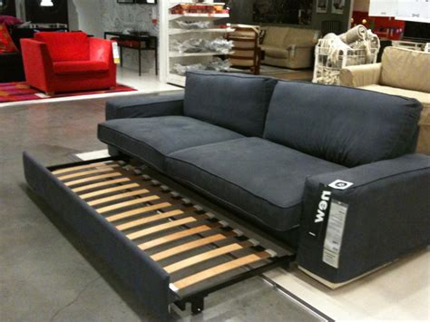 www poltrone sofa it divani e sofa dove acquistare divani poltrone e sof 224 in
