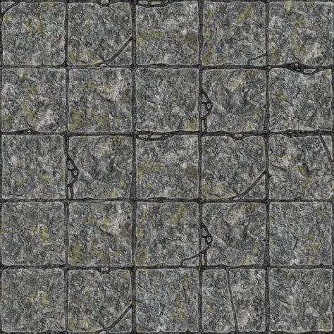 tiling pattern games 17 best images about game tiles terrain textures on