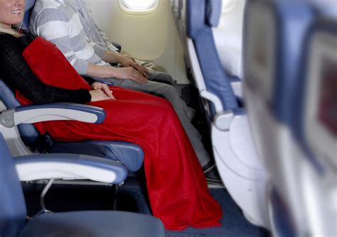 air france comfort seats welcome to the murky middle the business journals