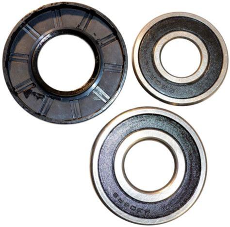 Bearing Ac Lg Hqrp Bearing Seal For Lg Wm2032hs Wm2042cw Wm2050cw