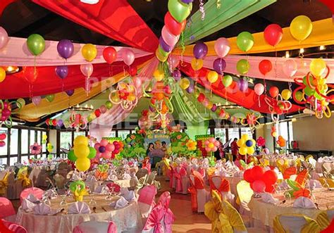 birthday catering ideas kiddie food catering food ideas