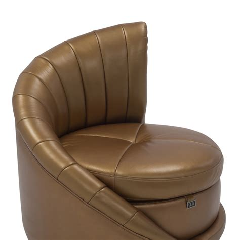 comfortable lounge chair chelsey contemporary comfortable leather lounge chair