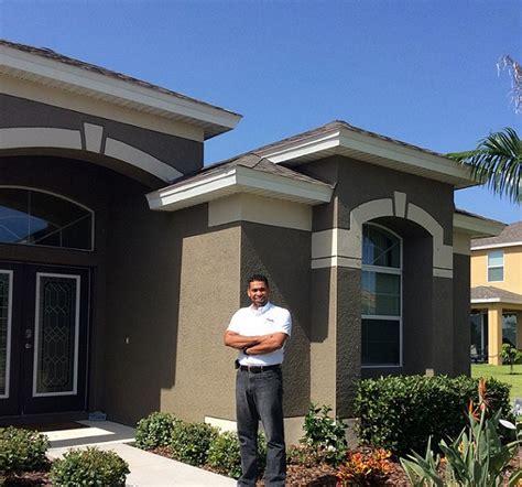 florida home inspector ocasio home inspections