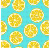 Lemon Background Pattern Pictures To Pin On Pinterest  PinsDaddy
