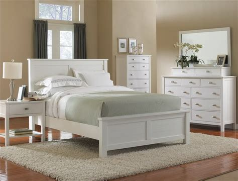 off white bedroom furniture off white bedroom furniture gnewsinfo com