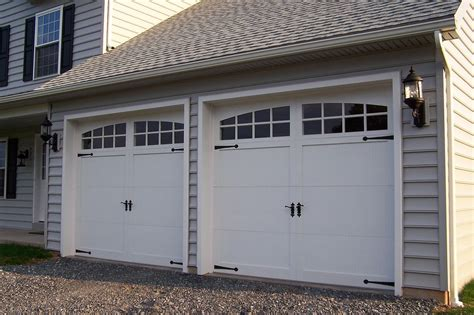 Sectional Overhead Garage Doors Gate Rooling Satr Windo Iron Works Free Templets Studio Design Gallery Best Design