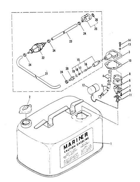wiring diagram of honda motorcycle cd 70 wiring car