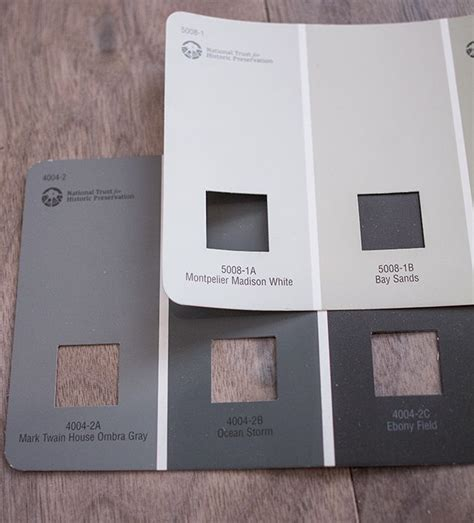 valspar grey paint colors best 25 valspar gray paint ideas on pinterest valspar