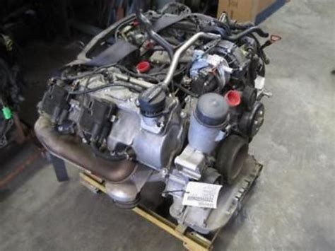 used mustang engines for sale 17 best ideas about car engines for sale on