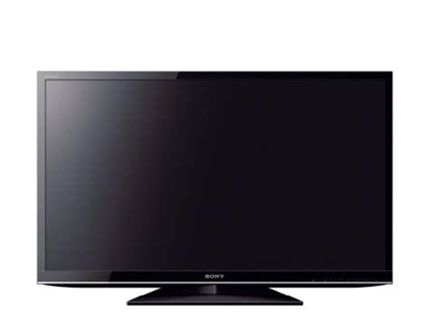 Monitor Led 42 Inch galleon sony bravia kdl42ex440 42 inch 1080p led hdtv black