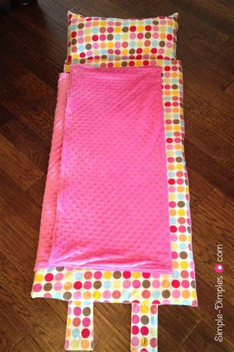 pattern for preschool nap mat 17 best ideas about nap mat pattern on pinterest nap mat