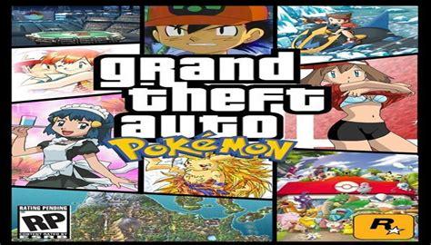 Memes De Pokemon En Espaã Ol - pokemon memes en espa 241 ol 3