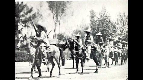 imagenes dela revolucion mexicana revolucion mexicana para ni 241 os youtube