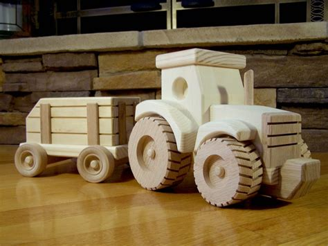 Toys Handmade - handmade wooden toys www pixshark images galleries