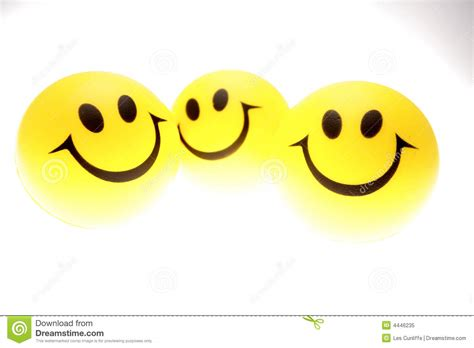 smiley face in envelope royalty free stock photo image three smiley faces royalty free stock photo image 4446235