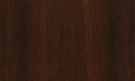 17 Best images about Wood on Pinterest   Madeira, Red oak