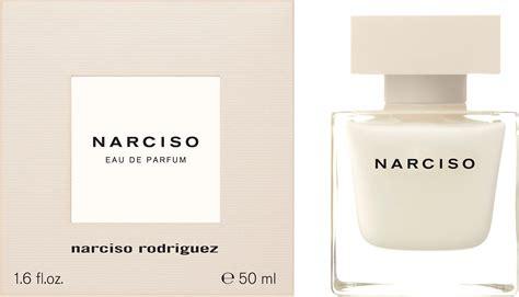 Parfum Narciso Rodriguez narciso rodriguez narciso eau de parfum spray