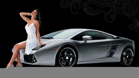 wallpaper girl and car 39 girls and cars wallpaper hd 1439 car girl hd wallpapers