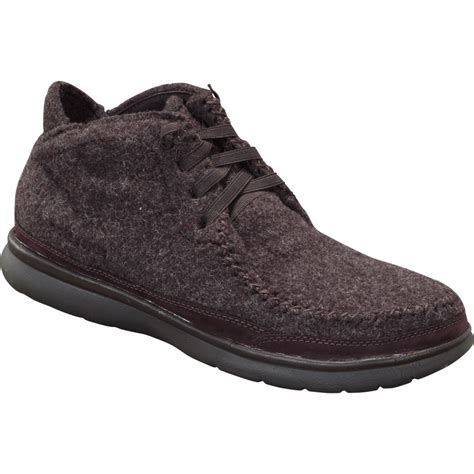 patagonia footwear larry boot s backcountry
