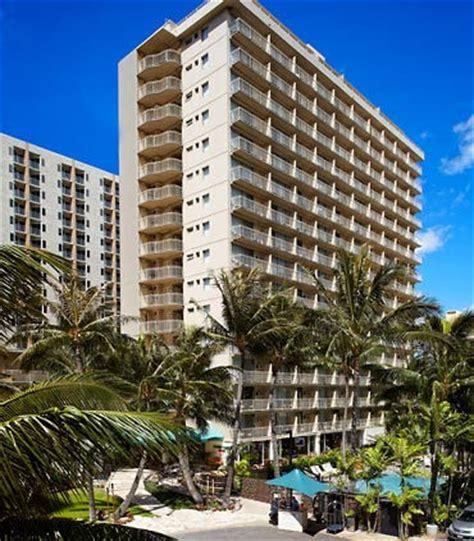 hotel next door foto h top royal sun santa susanna tripadvisor courtyard by marriott waikiki 400 royal hawaiian avenue honolulu hi hotels motels