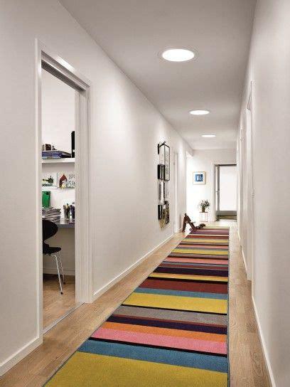 idee per illuminare casa oltre 25 fantastiche idee su illuminazione di corridoio su