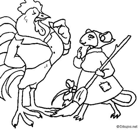 dibujo de jirafa presumida para colorear jirafitas dibuix de la rateta que escombrava l escaleta 13 per
