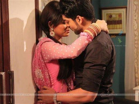 film india geet romantic scene of maan and geet geet hui sabse parayi