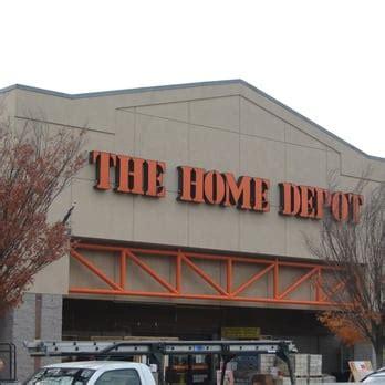 the home depot fairfax va yelp