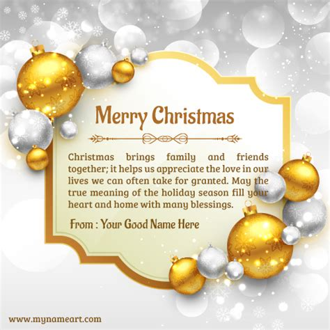 christmas card  beautiful quotes  pix wishes greeting card