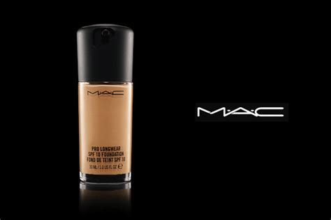 Product Find Mac Studio Mist Blushmac Studio Mist 2 by Makeup Products List Product Type Kovai Centre