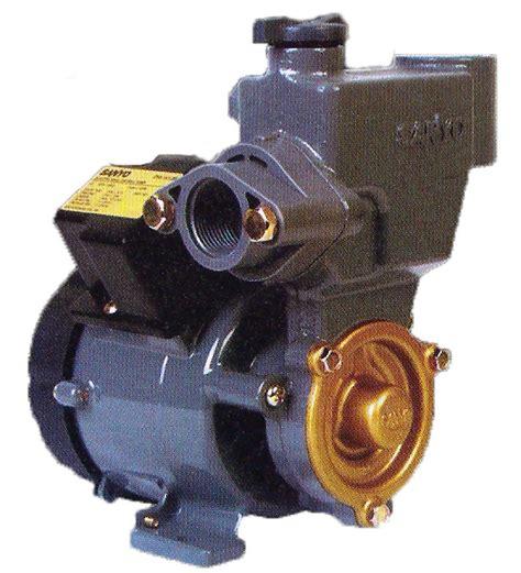 Pressure Switch Pompa Air Sanyo Ph236 harga tidak ditemukan id priceaz