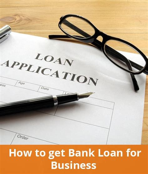 how to get a bank loan for a house how to get bank loan sdl237040993 1 d6b64 jpg