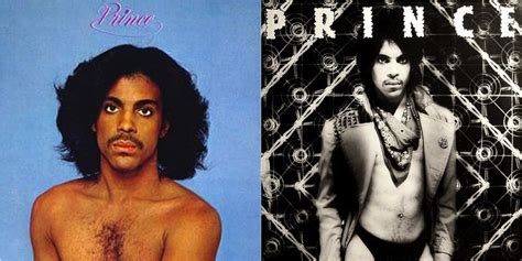 tamron hall prince album cover dirty mind prince album cover bing images
