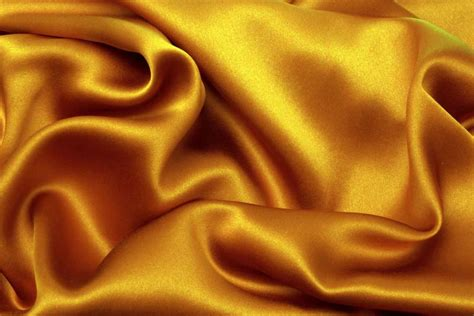 silk upholstery buy silk fabric from sundari textiles vadodara india
