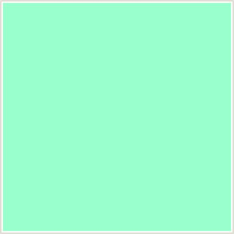 what color is aquamarine the color aquamarine green www pixshark images