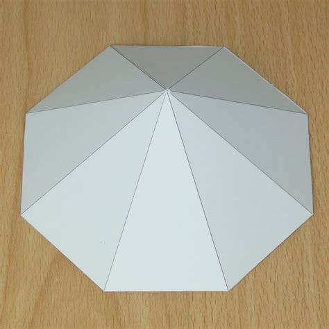 octagon houses cuadros de pir 225 mides