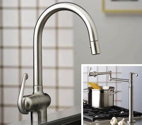 grohe ladylux kitchen faucet new grohe ladylux pro kitchen faucet and ladylux pro deck