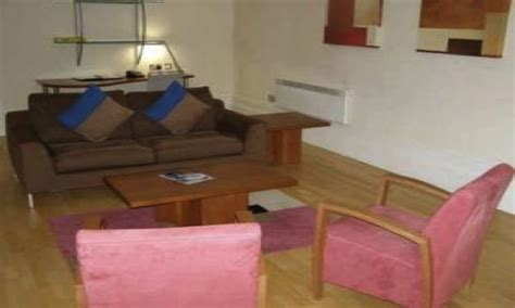 1 Bedroom Apartments In South Gate Ca by One Bedroom Apartment For Let On S Gate