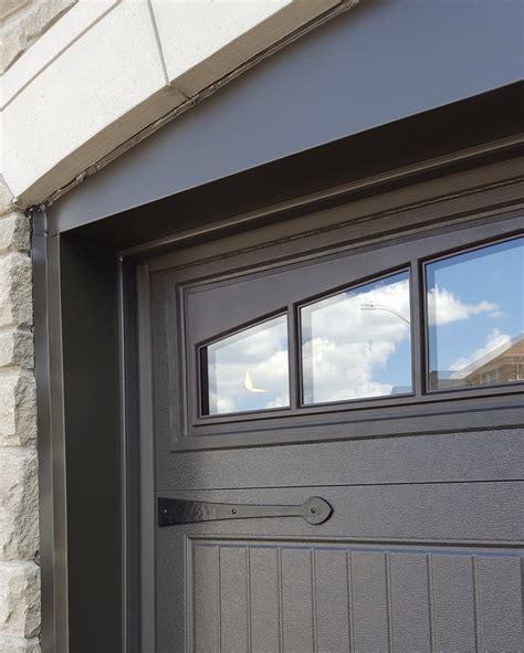 direct overhead doors gta s best garage door direct