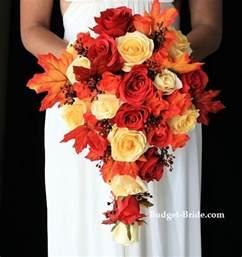 fall flowers wedding best 25 fall wedding flowers ideas on fall