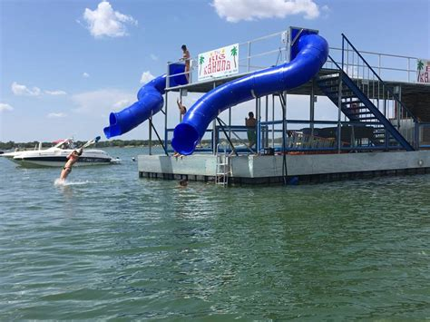 big kahuna boat dfw party boats home facebook