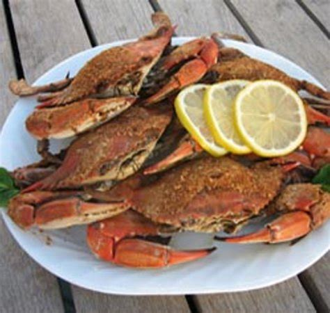 kathys crab house kathy s crab house family restaurant delaware city restaurant reviews phone